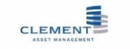 Clement Asset Management